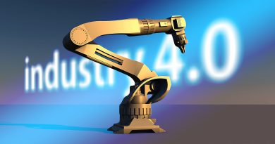 Desafio Industria 4.0